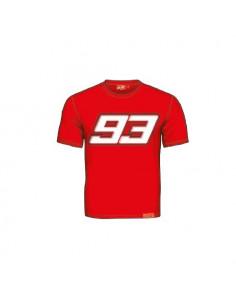 T-Shirt enfant Marc Marquez...