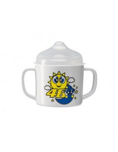 Baby Cup enfants Valentino...