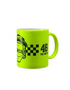 Mug Valentino Rossi...