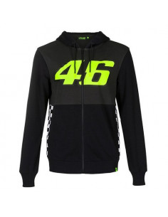 Sweat Valentino Rossi Race...