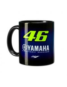 Mug Yamaha Valentino Rossi...