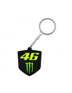 Porte clé Valentino Rossi...
