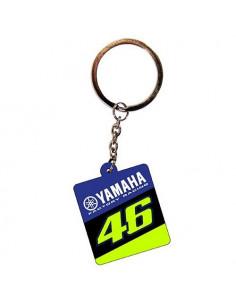 Porte clés Yamaha Valentino...