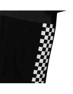 T-shirt Valentino Rossi...