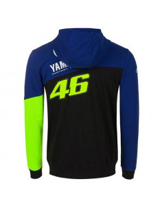 Sweat Valentino Rossi...