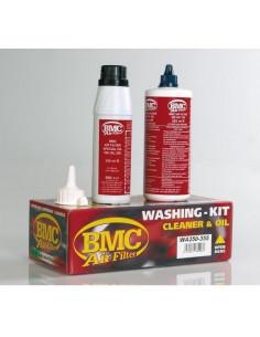 Kit d'entretien BMC Filtre...