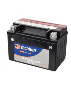Batterie BTX9BS Tecnium