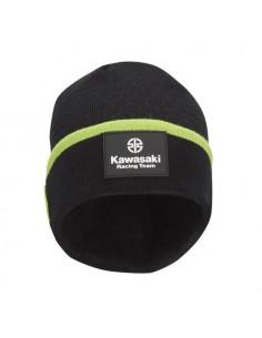 Bonnet Kawasaki WSBK KRT 2020