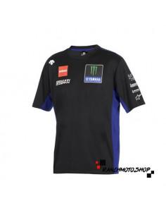 T-shirt Yamaha Moto GP 2020