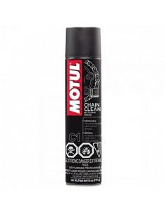 Motul Chain Clean 400mL