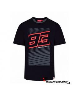 T-shirt Marc Marquez MM93 2020