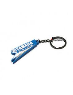 Porte clé Yamaha Racing