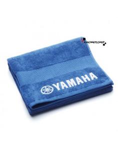 Serviette de bain Yamaha...