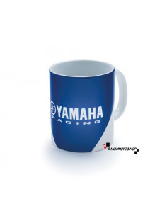 Mug Yamaha Racing Race