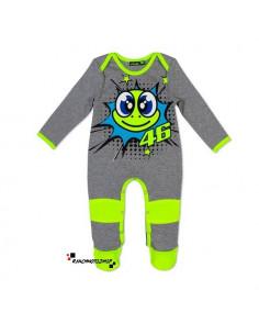 Pyjama Valentino Rossi VR46