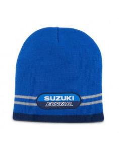 Bonnet Suzuki Ecstar