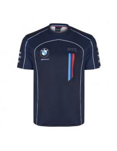 T-shirt BMW WSBK enfant 2020