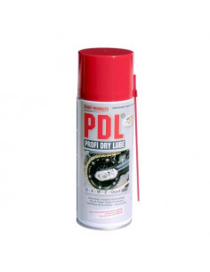 Profi Dry Lube PDL spray...