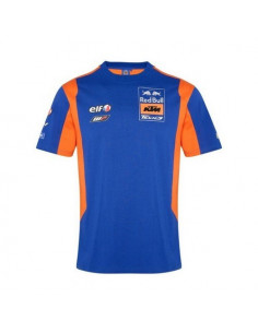 T-shirt KTM Team TECH 3