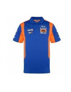 Polo KTM Redbull Team TECH 3