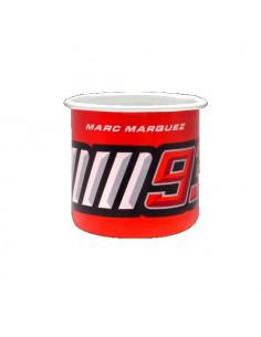 Mug Marc Marquez