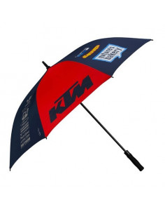 Parapluie KTM Troy Lee Designs