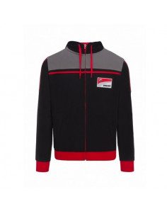 Sweatshirt Ducati Racing