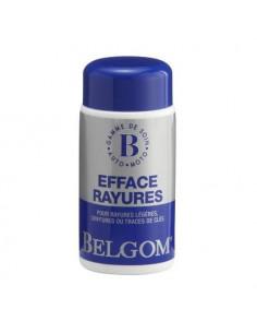 Efface rayure Belgom 150ml