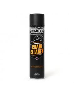 Spray nettoyant chaine Muc...