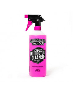 Spray nettoyant Muc - Off 1L