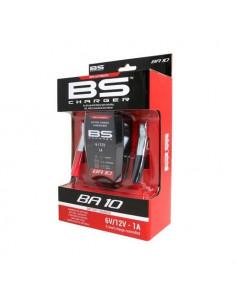 Chargeur de batterie BS...