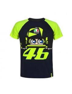 T-shirt enfant Valentino...