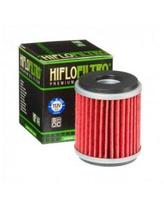 Filtre à huile HF141