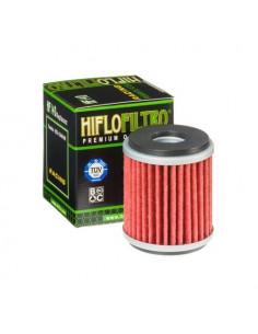 Filtre à huile HF140