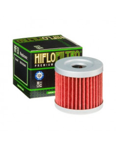 Filtre à huile HF132