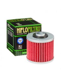 Filtre à huile HF145