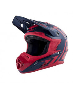 Casque cross ANSWER AR1...