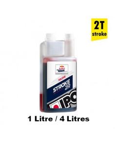 Huile Stroke 2R Racing 100%...