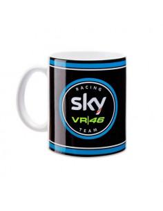 Mug Team SKY Racing Team