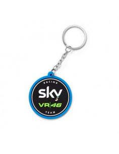 Porte clé Team SKY VR46...