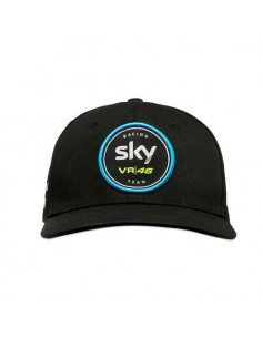Casquette Team Sky Racing Team
