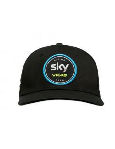 Casquette Team Sky VR46...
