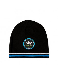Bonnet Team Sky Racing Team