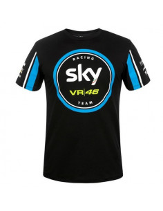 T-shirt homme SKY Racing Team