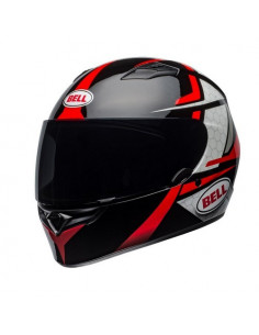 Casque BELL Qualifier Flare...