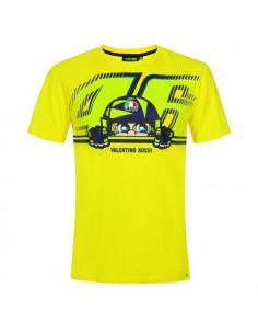 T-shirt Cupolino Valentino...