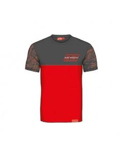 T-shirt Marc Marquez MM93...