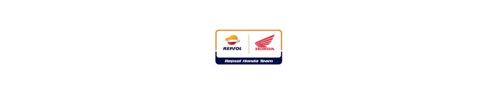 Team Honda Repsol