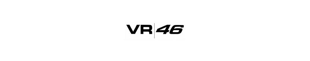 Vêtements et idées cadeaux Valentino Rossi