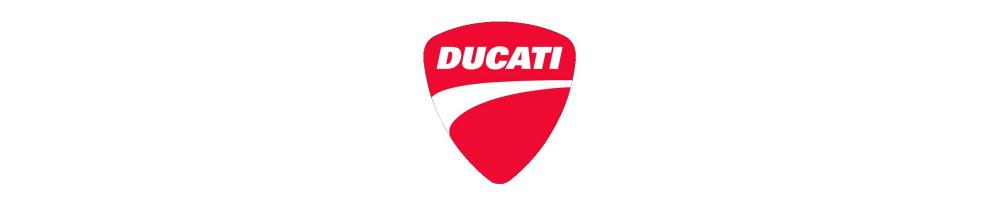 Team Ducati Corse